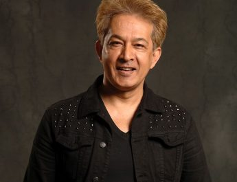 Hair Expert Jaweb Habib