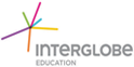 InterGlobe Education - Logo