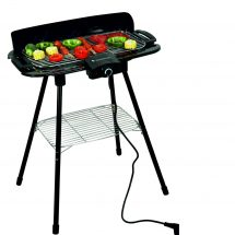 Wonderchef launches MAGIC BARBEQUE to enjoy the magic of barbeque at home