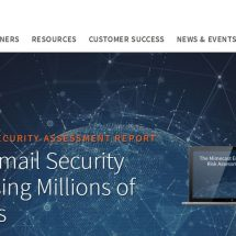 Mimecast Combats Rise of Internal Email Threats with Industry-First Purpose-Built Cloud Security Service