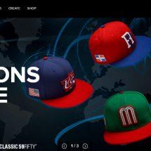 Jabong adds New Era to its international sportswear portfolio