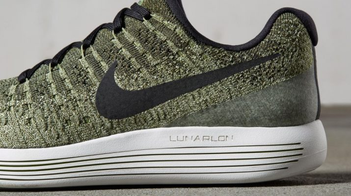 new product f215e 47cfd Nike LunarEpic Flyknit 2 – YourChennai.com