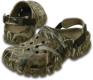 Offboard Sport Realtree Max5- Rs2795
