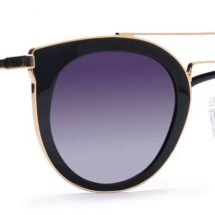 Raise your style quotient with Osse® a-la-mode Sunglasses