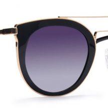 Raise your style quotient with Osse® a-la-mode Sunglasses