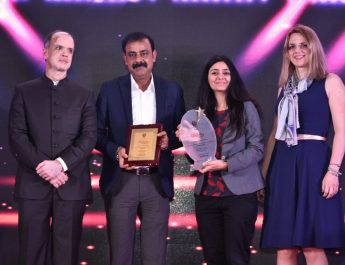 PAYBACK India wins 3 awards in 2017 2