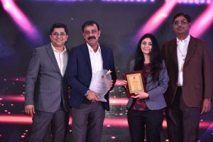 PAYBACK India wins 3 awards in 2017