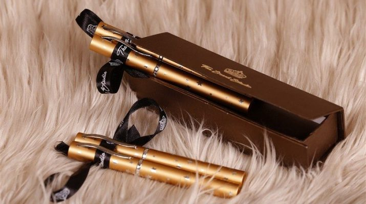 Pen Perfumes by the Scent Studio - Price- Rs 699