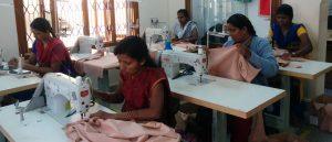 SVP India - Million Jobs Mission