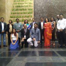 NASSCOM Foundation announces winners of 9th edition of NASSCOM Social Innovation Forum