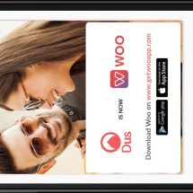 Leading Dating App Woo Acquires DUS To Bridge The Indian Diaspora