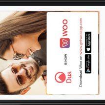 Leading Dating App Woo Acquires DUS To Bridge The Indian Diaspora