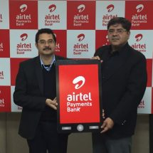 Airtel Payments Bank crosses One Lakh Savings Accounts milestone in Uttar Pradesh within two weeks of launch
