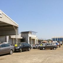 Over Rs. 8,000 Crs of Business Transacted Across Shriram Automall Platforms