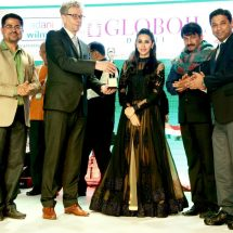 Solidaridad Wins Prestigious Globoil Award for Sustainability