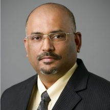 Cybersecurity and Compliance Challenges in India Drive Growth for Skybox Security