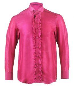 Sunil Mehra Valentine Collection 7
