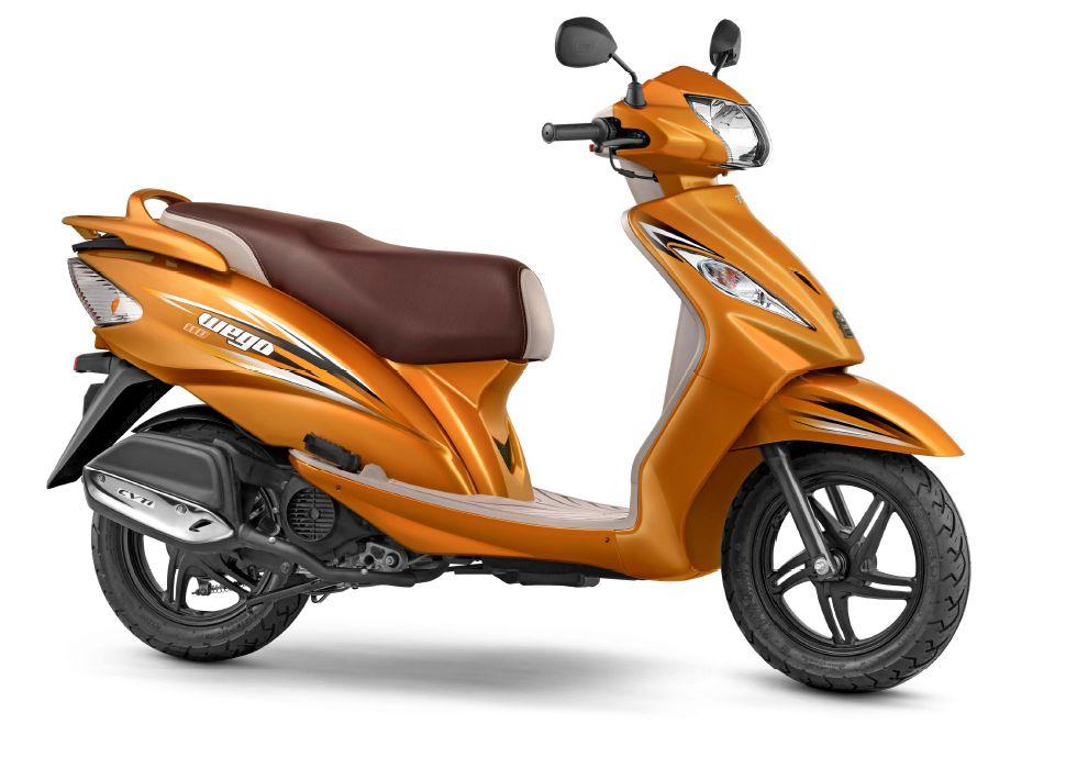 Honda Cbr1000rr Review >> Tvs Wego New Model | 2017/2018 Honda Reviews