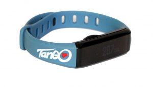 Tango Wellness Motivator - Price-Rs 4990