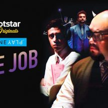 Hotstar Introduces CinePlay, a New Format in Storytelling