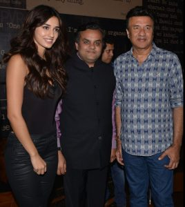 Videocon partners with Jackie Chan and Sonu Sood starrer KUNG FU YOGA