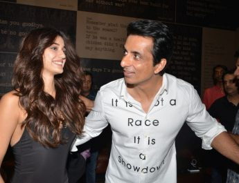 Videocon partners with Jackie Chan and Sonu Sood starrer KUNG FU YOGA 3