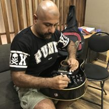 Vishal Dadlani to join Music for a Cause campaign by News18.com