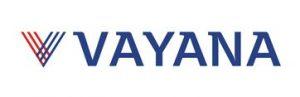 vayana - logo