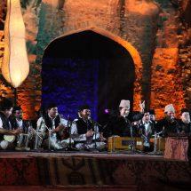 Muzaffar Ali's Jahan-e-Khusrau