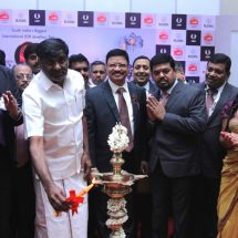 South India welcomes the 13th edition of Gem and Jewellery India International Exhibition