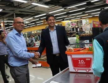 Airtel Payments Bank adds Spencers Retail to its digital payments ecosystem