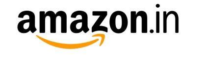 Amazon - India - Logo