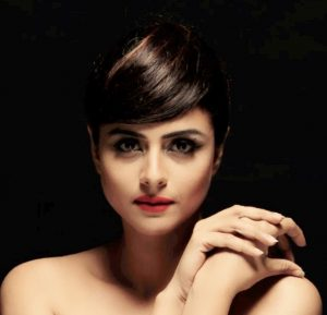 Bollywood Star Prachi Tehlan 1