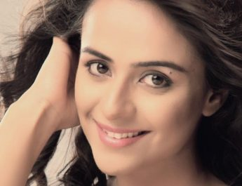 Bollywood Star Prachi Tehlan Talks About Playing Powerful Characters