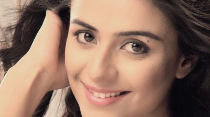 Bollywood Star Prachi Tehlan 5
