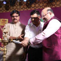 MY FM announces the winners of Jiyo Dil Se Awards Season V