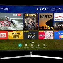 CloudWalker launches Cloud TV for limitless digital entertainment on your TV, on your terms