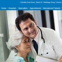 Columbia Asia Hospitals, Ahmedabad Highlights Key Health Concerns Women Must Pay Attention To