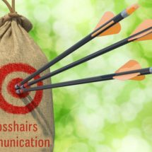 Crosshairs Communication wins PR mandate for India Today Conclave