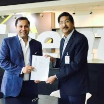 Cvent Signs MOU with NASSCOM Foundation to Launch Cvent India Employability Enhancement Programme