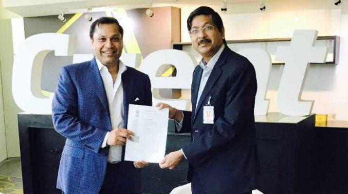 Cvent India Employability Enhancement Programme - NASSCOM Foundation