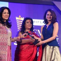 Femina Salutes The Women Achievers With 'Femina Power List North 2017'
