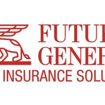Future Generali India Life Insurance launches Future Generali Big Income Multiplier Plan