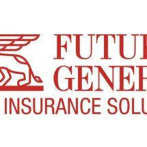 Future Generali India Life Insurance launches Future Generali Big Income Multiplier Plan