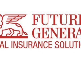 Future Generali Big Income Multiplier Plan