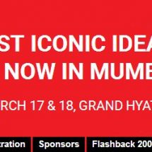 From the frontlines of change: Corporate titans to shine at India Today Conclave