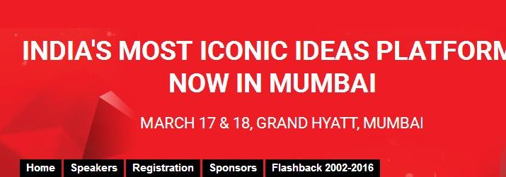 India Today Conclave - 16th Edition