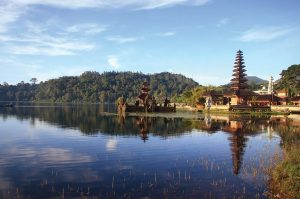 Indonesia - Weekend Travel - Cox and Kings