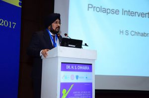 International workshop on application of clinical biomechanics in treating spine-related ailments 2