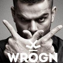 Jabong adds Virat Kohli's breakaway fashion brand WROGN to its product portfolio